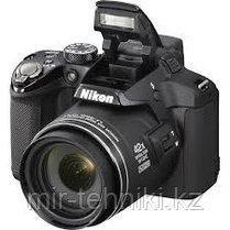 Цифровой фотоаппарат Nikon P530