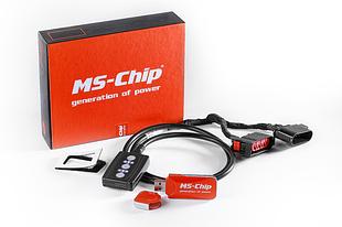 Ms-Chip
