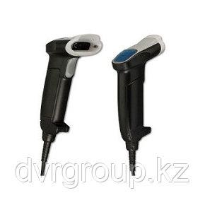 Сканер штрихкода 2D Opticon OPI 3601, фото 2