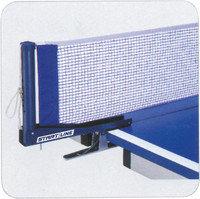Сетка для настольного тенниса  Start Line Clip нейлоновая, крепление - клипса
