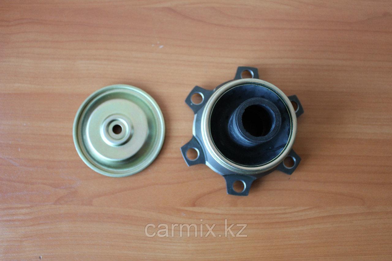 Граната заднего кардана MITSUBISHI PAJERO V73W, V93W, FEBEST, GERMANY