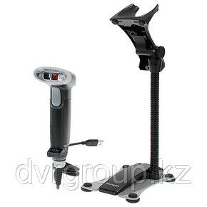 Сканер штрихкода Opticon OPR 3201(PS/2), фото 2