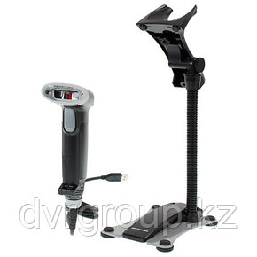 Сканер штрихкода Opticon OPR 3201(USB), фото 2