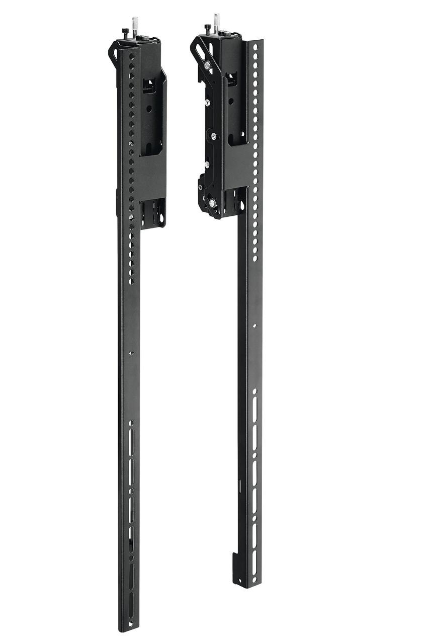 Vogels PFS 3508 3D-направляющие для крепления дисплея