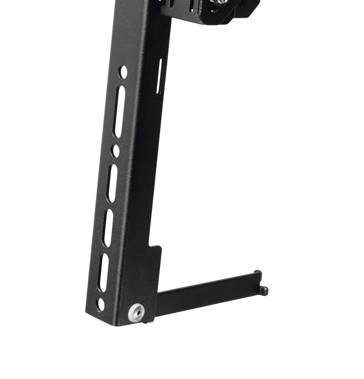 Vogels PFS 3504 3D-направляющие для крепления дисплея