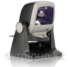Сканер штрихкода Opticon OPV-1001 (RS232), фото 2