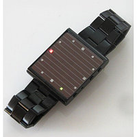 Диктофон Edic-mini LED S51
