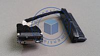 Шлейф на жесткий диск HP Pavilion G6-2000