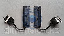 Шлейф для жеского диска HP Pavilion dv6-3000