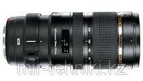 Объектив Tamron SP 70–200 мм F/2,8 Di VC USD для Nikon