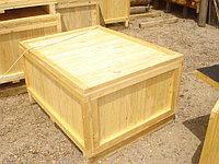 Ящик для оборудования