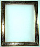 """Рама из багета для картины """"Арабелла VI"""", размер 40х50 см, фото 2"""