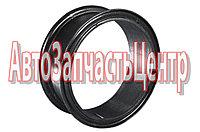 Диск колеса 349-3101012