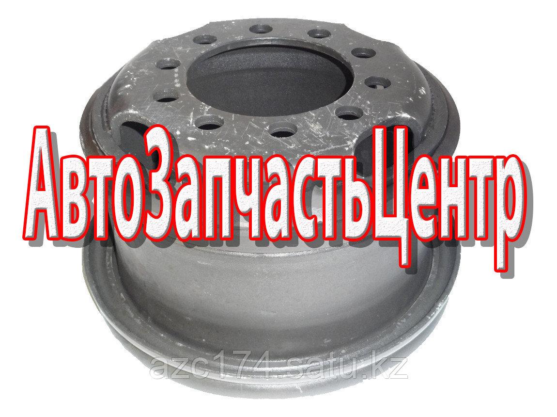 Диск колеса 83881-3101012