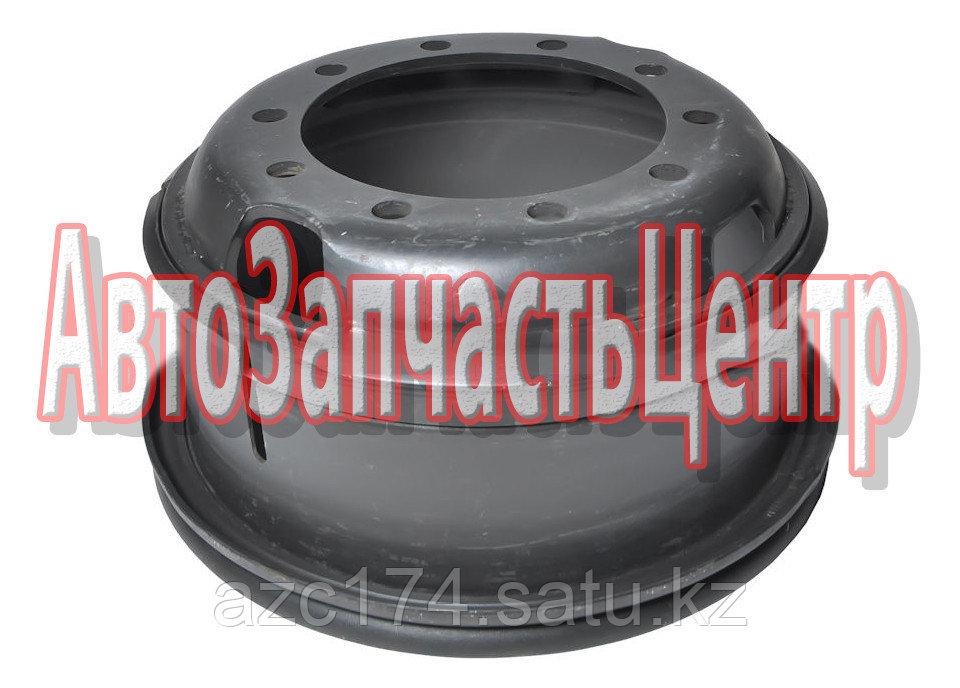 Диск колеса 99858-3101012-20