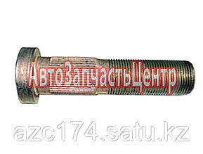 Болт крепления колеса 9906-003104050