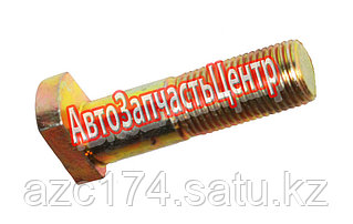 Болт ступицы 9399-3104008