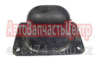 Буфер дополнительный 500 А-2912634
