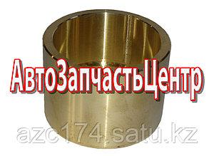 Втулка балансира колес 5208-2918183