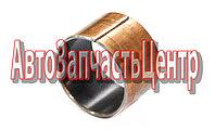 Втулка разжимного кулака 5320-3501126
