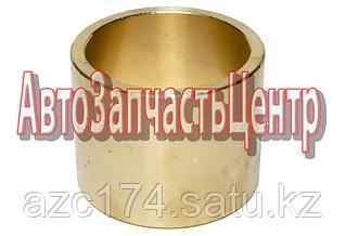 Втулка стакана цапфы 9990-2910064