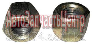 Гайка колеса 502-3101040