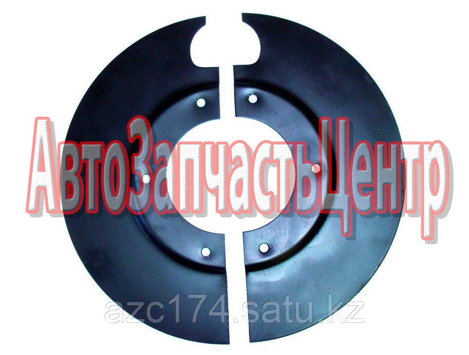 Диск защитный тормоза 99859-3502146/147