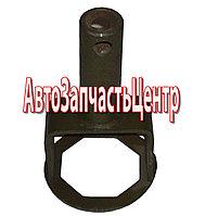 Ключ гаек ступиц колес 5204К-3916297А