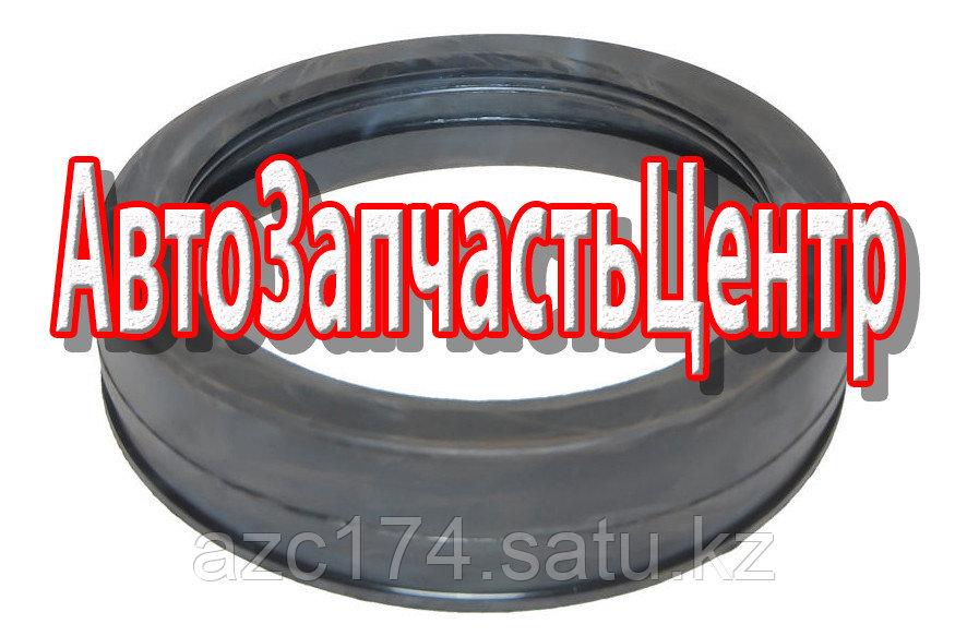 Кольцо буферное 9990-2910100
