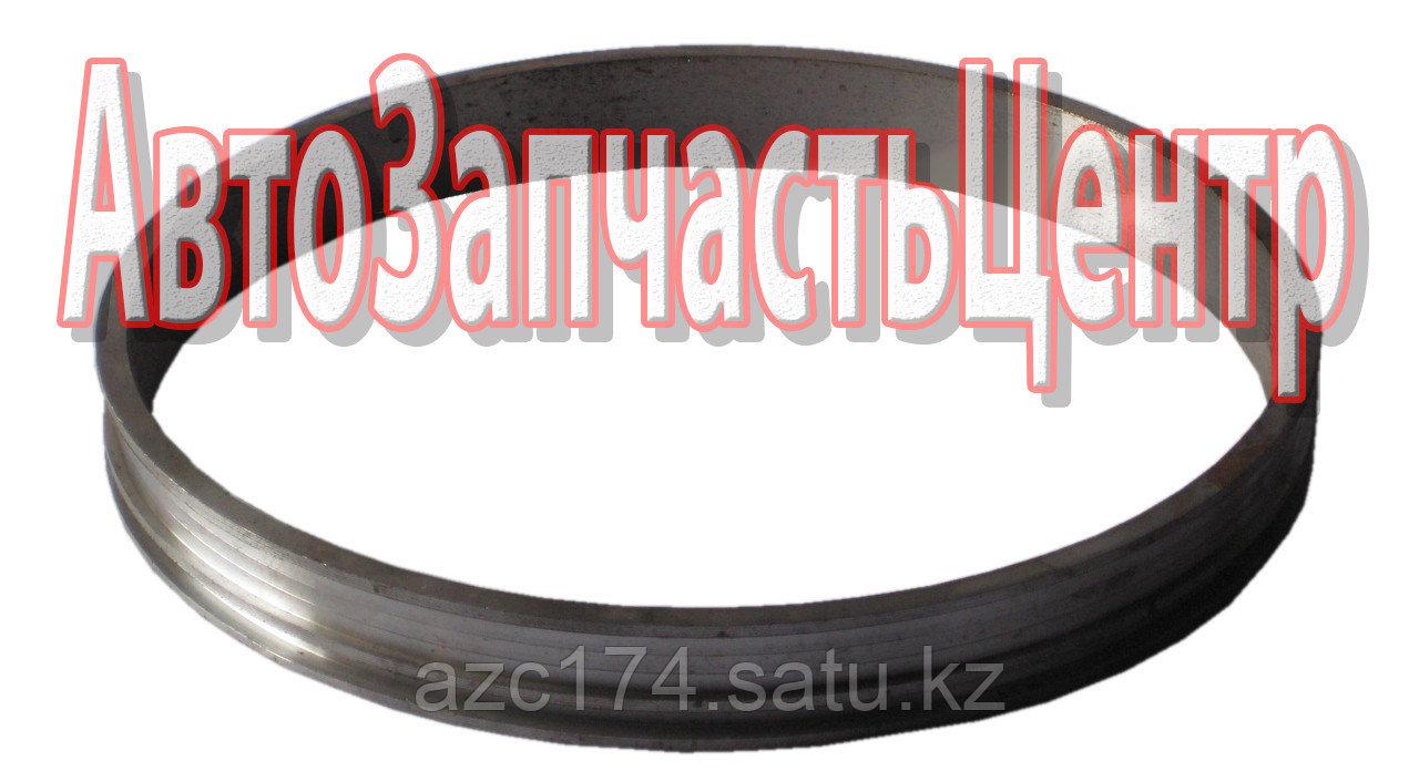 Кольцо защитного кожуха 9990-2910102-11