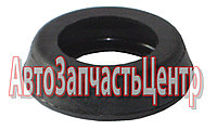 Кольцо защитное 99858-2918033-10