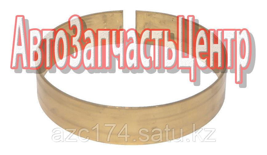 Кольцо свёртное 9990-2910146-10