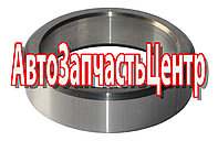 Кольцо упорное подшипника 99858-3104048