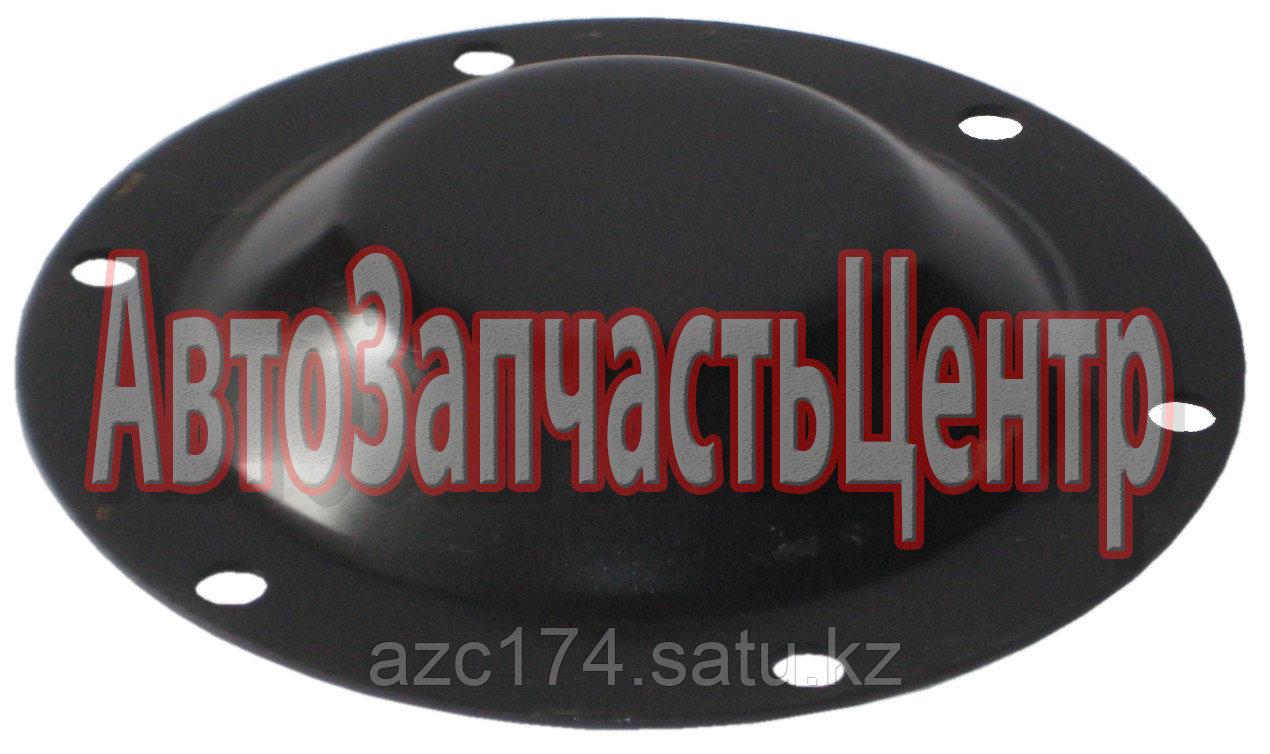 Крышка ступицы 99901-3104064