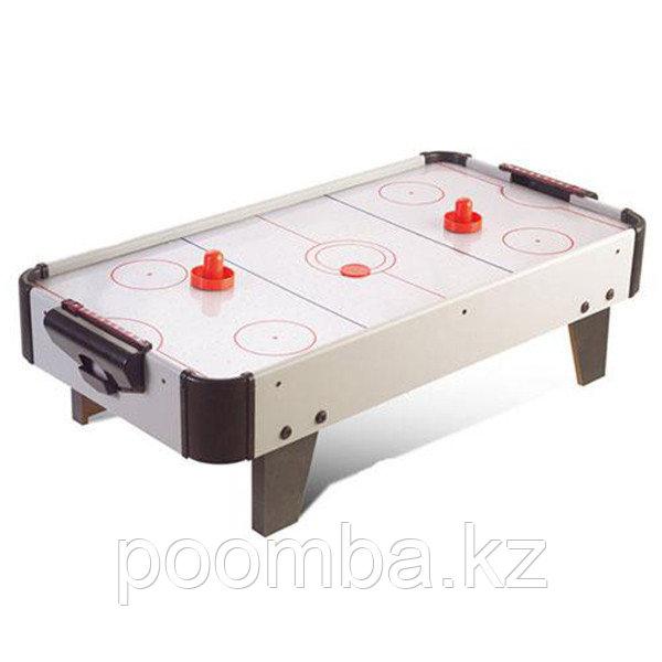 Настольная игра Bambi Воздушный хоккей