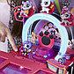 """Игровой набор """"Фавна Отель"""" Littlest Pet Shop (свет, звук), фото 3"""