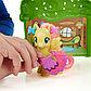 Мини-Пони Мейнхеттен My Little Pony, фото 8