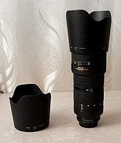 Бленда N-HB-7II на объективы Nikon 80-200mm f/2.8 ED AF-D;, фото 3