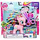 """Игровой набор My Little Pony """"Пони с разными прическами"""" - Пинки Пай, фото 2"""