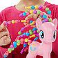 """Игровой набор My Little Pony """"Пони с разными прическами"""" - Пинки Пай, фото 3"""