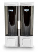 Дозатор для жидкого мыла BXG SD-2013