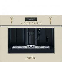 Кофе-машина Smeg CM845P-9