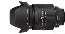Бленда N-HB-25 на объективы Nikon NIKKOR 24-120 мм/ 24-85мм, фото 3