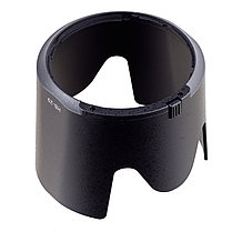 Бленда N-HB-29 на объективы Nikon AF-S NIKKOR 70-200 mm 1:2,8G ED VR;, фото 2