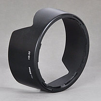 Бленда N-HB-32 на объективы Nikon- Nikkor 18-70mm/ 18-105mm/ 18-135mm, фото 2