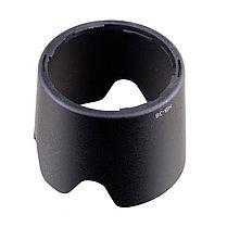 Бленда N-HB-36 на объективы Nikon  Zoom-Nikkor 70-300mm f/4.5-5.6G IF-ED, фото 3