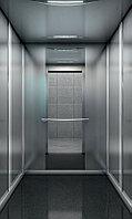 Пассажирский лифт Schindler 3300