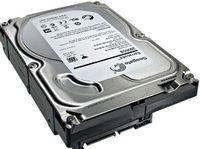 Жесткий диск SATA 6 Gb/s