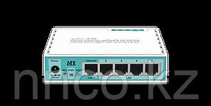 Ethernet роутеры