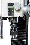 Фрезерно-сверлильный станок JMD-X2S, JET, фото 4